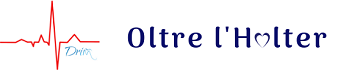Oltre…l'Holter Logo